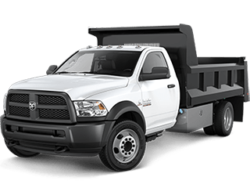 2018-4500-Chassis-Cab