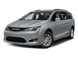 2018-Chrysler-Pacifica-Angled-small