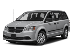 2018-Dodge-Grand-Caravan-Angled-small