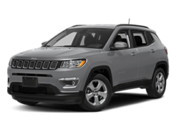 2018-Jeep-Compass-Angled-small