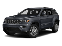 2018-Jeep-Grand-Cherokee-Angled-small