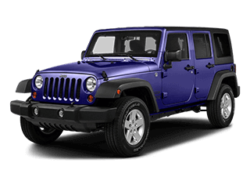 2018-Jeep-Wrangler-4-Door-Angled-small