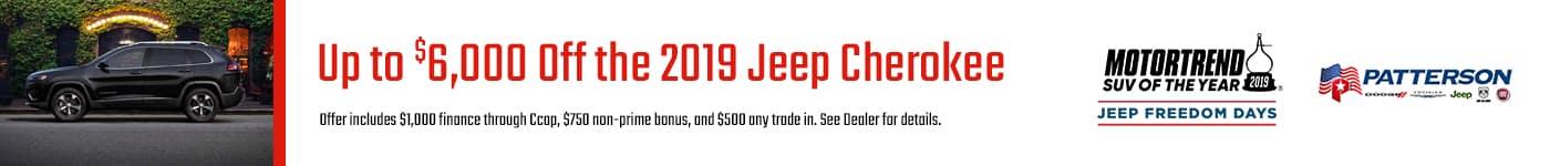 Patterson_CDJR_2019_Jeep_Cherokee