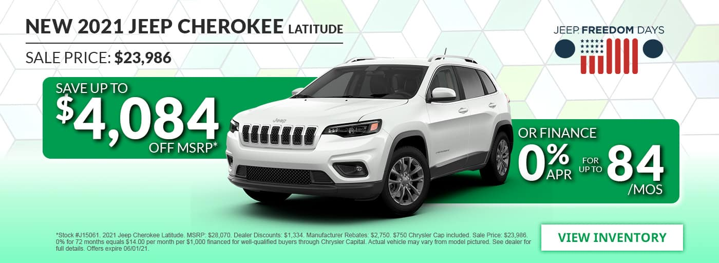 Patterson_Cherokee_0521