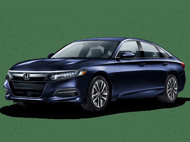 2018-Honda-Accord-Hybrid-Angled