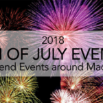 4th of July events 2018 Madison County MS