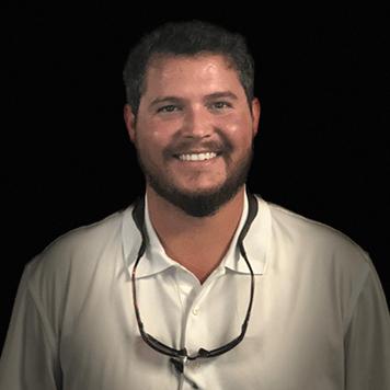 Bennett Chandler
