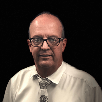 Bob Aubrey