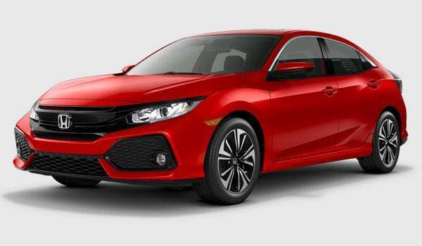 2018-civic-hatch-EXL-trimpg-600x250