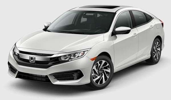 2018-civic-sedan-EX-trimpg-600x350