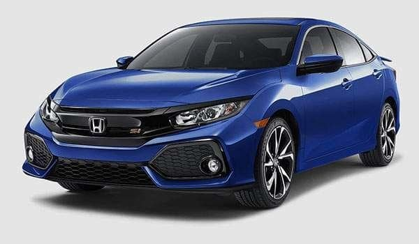 2018-civic-sedan-si-trimpg-600x350