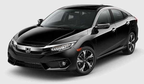 2018-civic-sedan-touring-trimpg-600x350