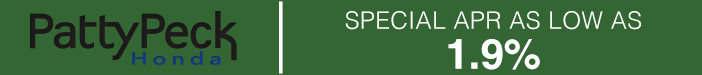 special apr
