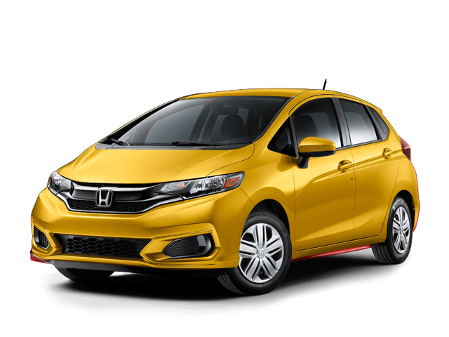Honda Specials and Lease Offers | Patty Peck Honda Ridgeland