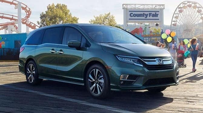 Honda Odyssey Colors >> Honda Odyssey Colors Honda Odyssey Features Patty Peck Honda