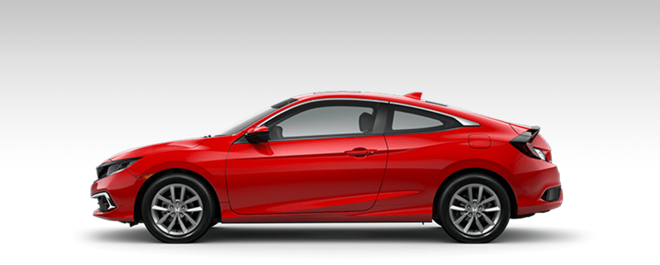 2020 Civic Coupe Research img