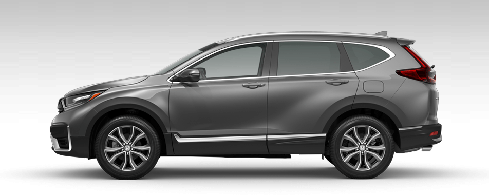 2020 CR-V Research img