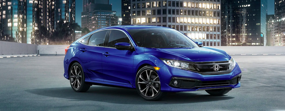 2020 honda civic colors civic color options patty peck honda 2020 honda civic colors civic color