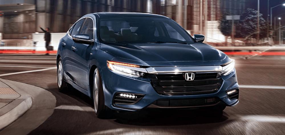 Honda Insight for sale near Jackson, MS