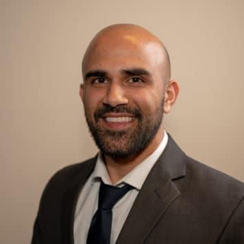 Rashid  Razmal