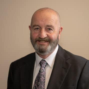 David Arnett