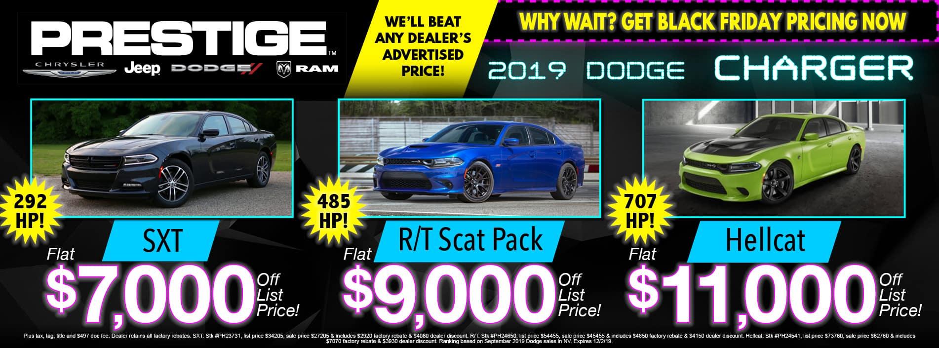 Jeep Dealership Las Vegas >> Dodge Dealership Las Vegas New Car Reviews 2020