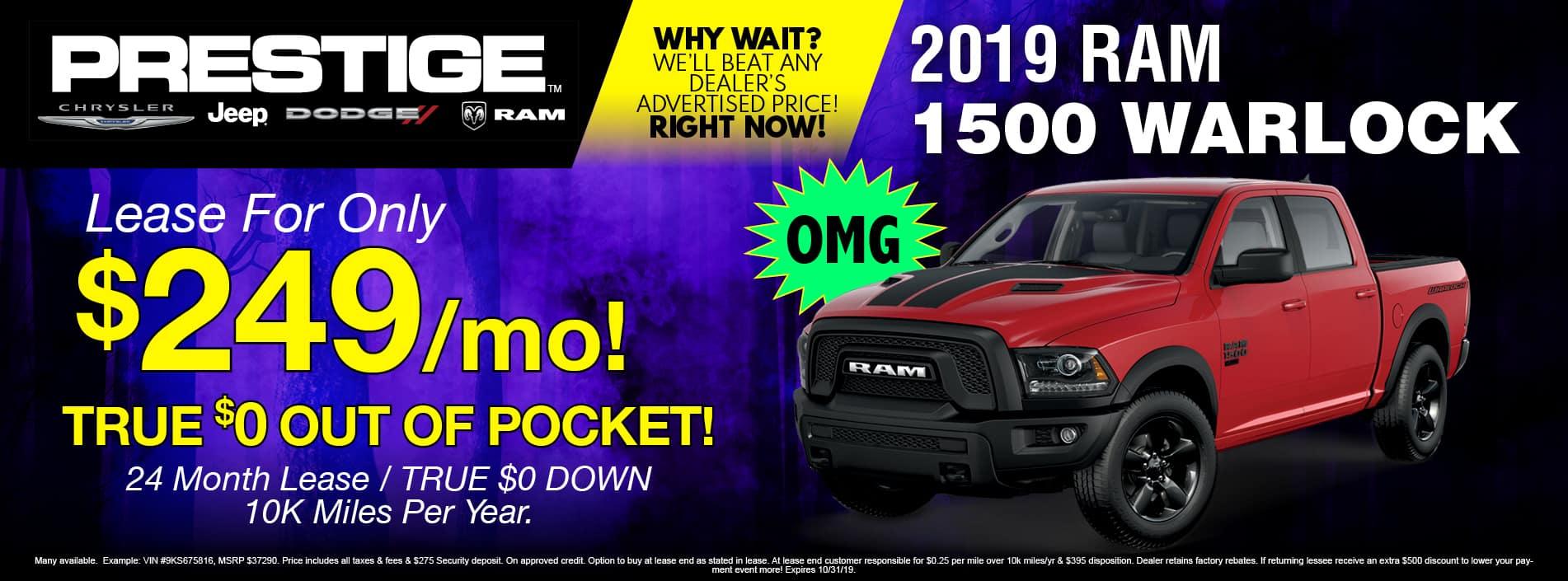 Dodge Dealership Las Vegas >> Prestige Chrysler Jeep Dodge Llc Cdjr Dealer In Las Vegas Nv