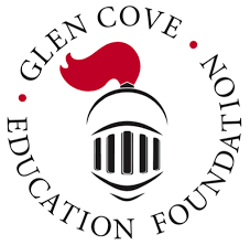 Glen Cove Education Foundation