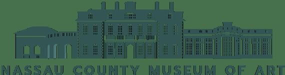 Nassau Art Museum
