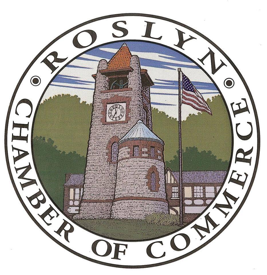 Roslyn-chamber-logo