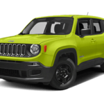 2018-Jeep-Renegade-Angled