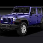 2018-Jeep-Wrangler-4-Door-Angled