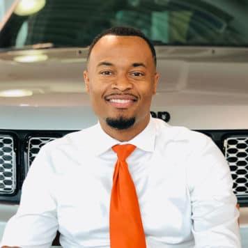 Ray Brandt Dodge >> Ray Brandt Chrysler Dodge Jeep Ram FIAT Staff | Harvey Dealer
