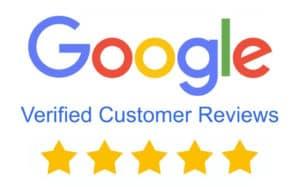 verified-customer-reviews-1024x639
