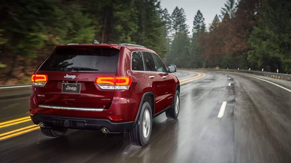 2019-Jeep-Grand-Cherokee-Exterior-Gallery-3