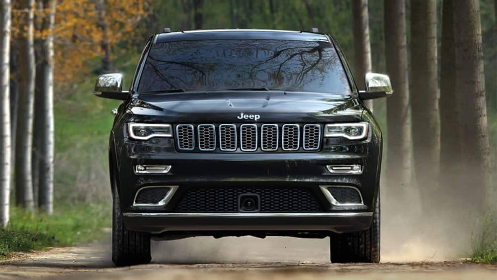 2019-Jeep-Grand-Cherokee-Exterior-Gallery-4