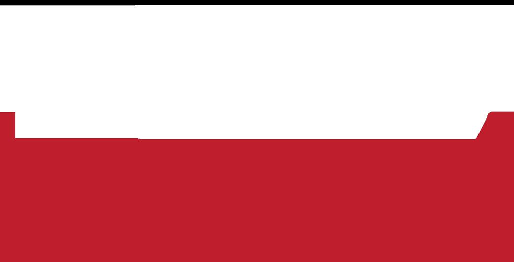 we make it easy (White)