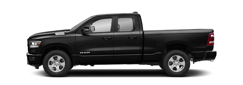 Ray Brandt Dodge >> Learn More About CDJR Models at Ray Brandt Chrysler Dodge ...