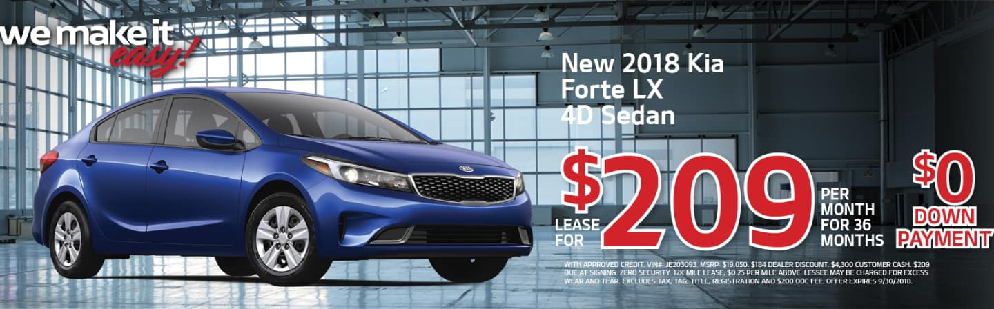 18 FORTE LEASE DESKTOP