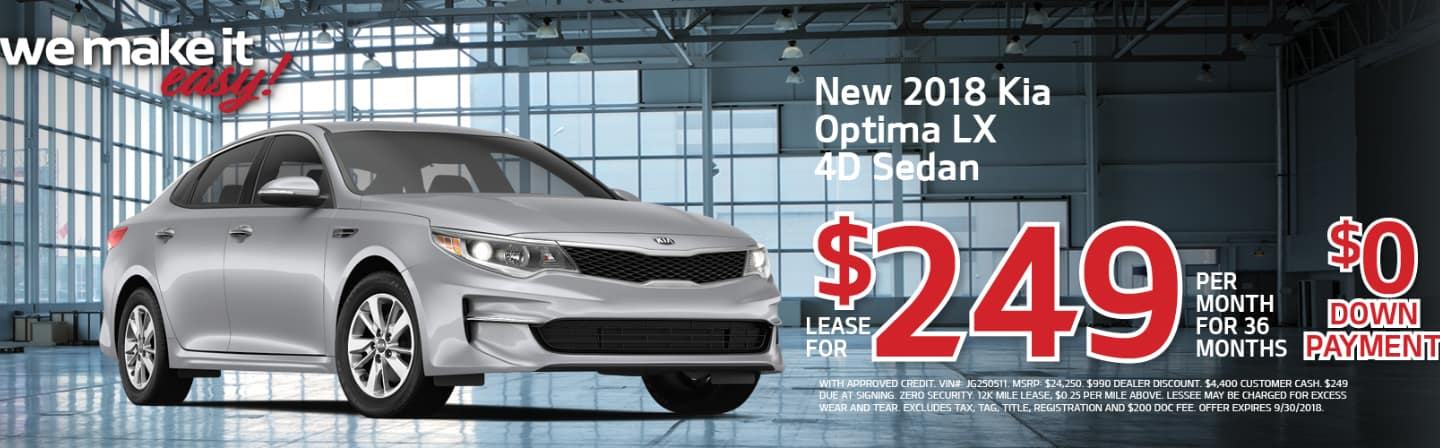 18 OPTIMA LEASE DESKTOP