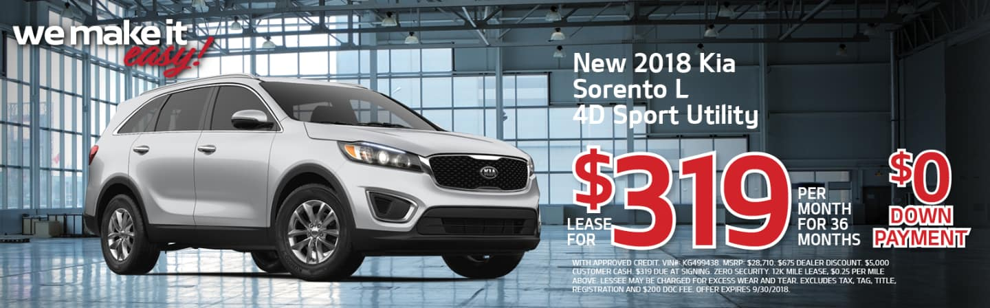 18 SORENTO LEASE DESKTOP