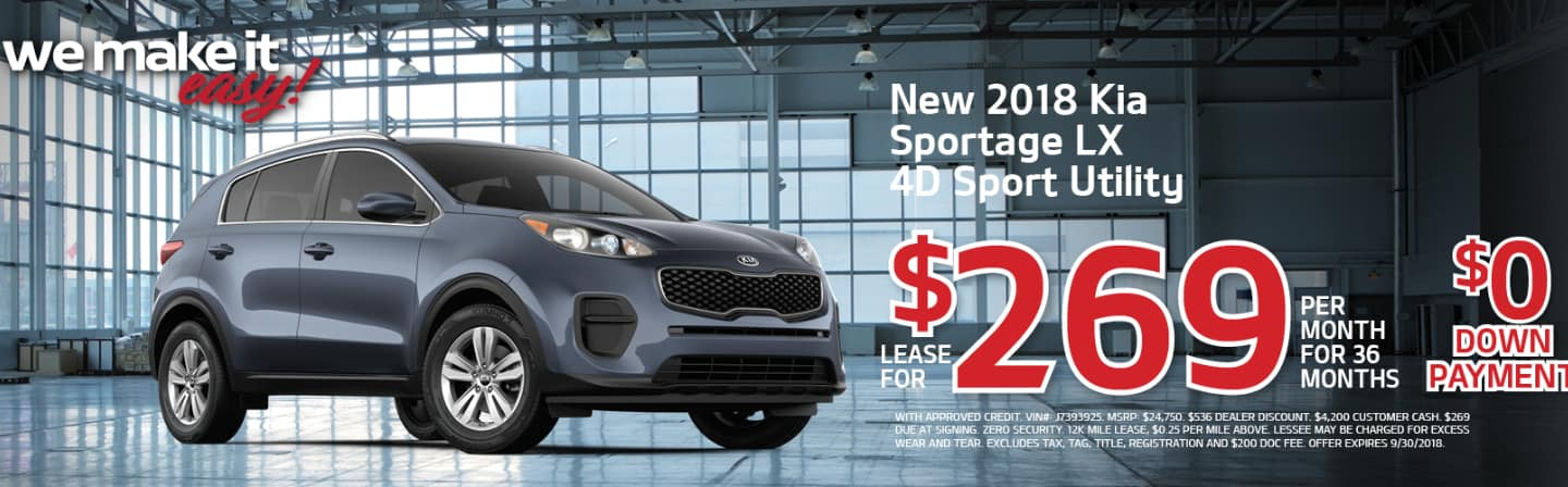 18 SPORTAGE LEASE DESKTOP