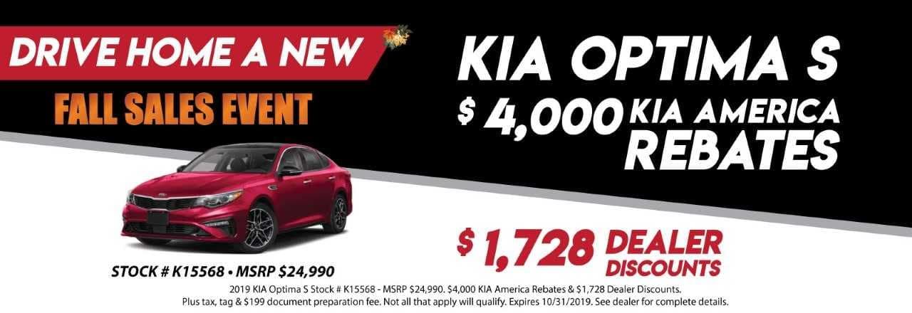 Ray Skillman Kia >> Ray Skillman Southside Kia Kia Dealer In Indianapolis In