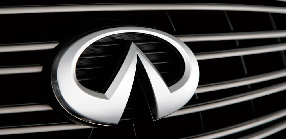INFINITI Service and Maintenance in Colorado