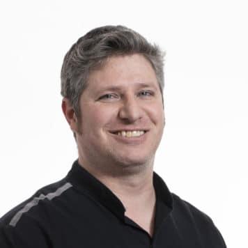 Brett Ruppert