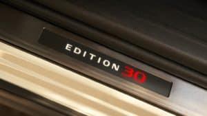 2020 INFINITI QX60 Edition 30