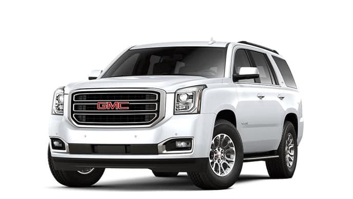 Rick Hendrick Gmc >> Rick Hendrick Buick Gmc Duluth Buick Gmc Dealer In Duluth Ga