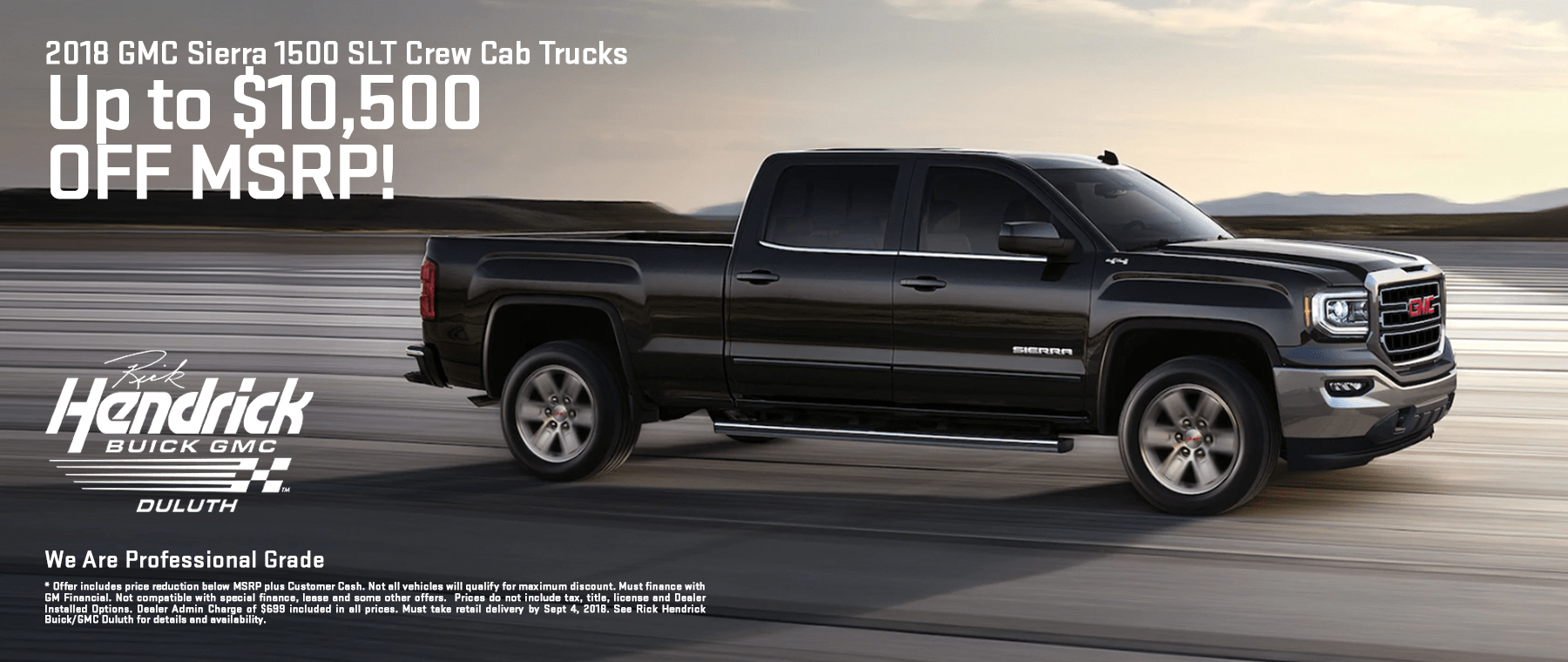 Buick-GMC-Duluth-Aug-2018-New-Car-Specials-sierra1500-1800X760