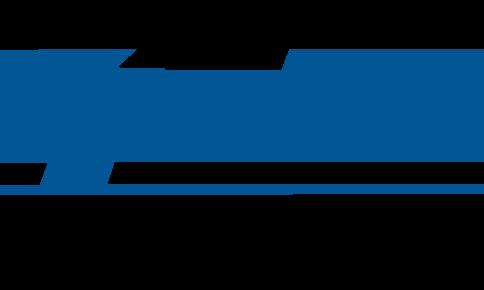 Rick Hendrick Buick GMC logo