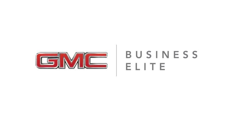 New  Encore Hendrick Buick GMC Duluth